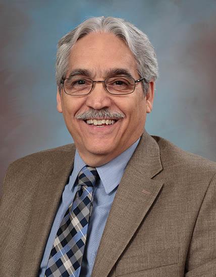 Glenn H. Derryberry