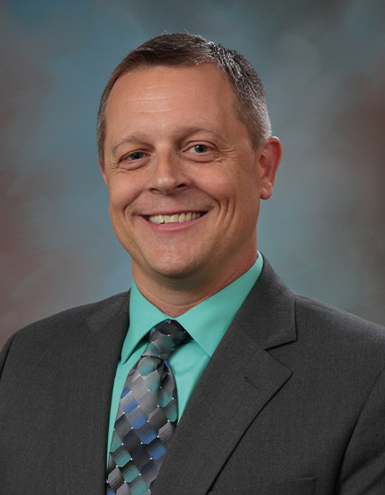 Doug Schweingruber